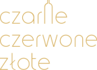 ccz_logo_footer